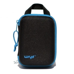 Wryd Scout GoPro Case