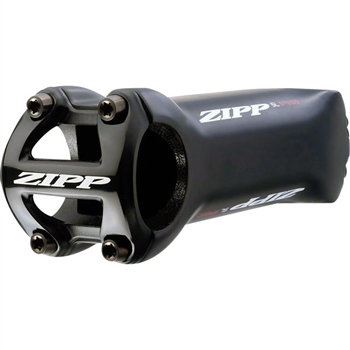 Zipp SL Speed Road Stem