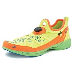 Zoot Men's Ultra Race Shoe