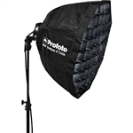 Profoto Softgrid for OCF Softbox (2' Octa)