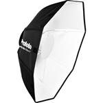 "Profoto OCF Beauty Dish (White, 24"")"