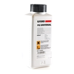 Ilford PQ Universal Paper and Film Developer - 500ml