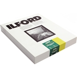 Ilford Multigrade FB Classic .5K Matt Paper 8x10 (25 sheets)