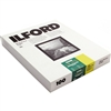 Ilford Multigrade FB Classic .5K Matt Paper 8x10 (100 sheets)