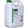 Ilford Hypam Print/Film Fixer for Black & White Materials 5 liter