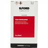 Ilford SIMPLICITY Film Developer (60mL Sachet, 5-Pack)