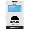 Ilford SIMPLICITY Stop Bath (30mL Sachet, 12-Pack)