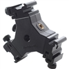 Westcott Triple Threat Speedlite Bracket