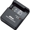 Nikon MH-23 Quick Charger for EN-EL9 Battery