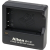 Nikon MH-61 Battery Charger for EN-EL5 Batteries