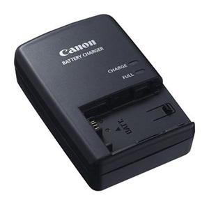 Canon CG-800 Charger for 800 Series Video Batteries