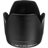 Canon ET-83 II Lens Hood for EF 70-200mm f/2.8L Lens