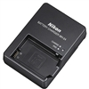 Nikon MH-24 Quick Charger for EN-EL14 Battery