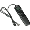 Nikon MC-36A Multi-Function Remote Cord