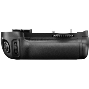 Nikon MB-D14 Multi Power Battery Pack for D600 and D610 Cameras