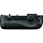 Nikon MB-D15 Multi Power Battery Pack for D7100 Cameras
