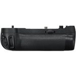 Nikon MB-D17 Multi Power Battery Pack for D500