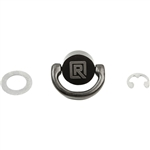 BlackRapid FastenR-T1 for Manfrotto 200PL-14 QR Plate