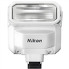 Nikon SB-N7 Speedlight Shoe Mount Flash (White)