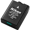 Nikon EN-EL21 Rechargeable Lithium-Ion Battery (7.2V, 1485mAh)