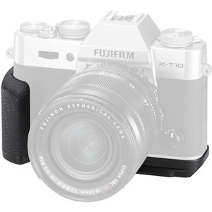 Fujifilm Metal Hand Grip for X-T10