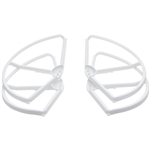 DJI Prop Guard for Phantom 3 Professional / Advanced (4-Pack)