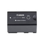 Canon BP-975 Intelligent Lithium-Ion Battery Pack (7350 mAh)