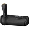 Canon BG-E9 Battery Grip for EOS 60D Camera