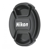 Nikon LC-77 77mm Snap-On Lens Cap