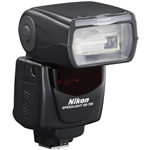 Nikon SB-700 AF Speedlight Shoe Mount Flash