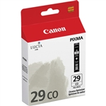 Canon PGI-29CO Chroma Optimizer Cartridge