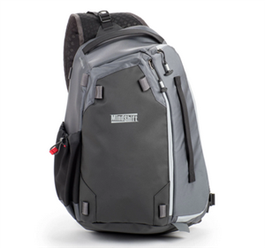 MindShift Bag Photocross 13 Carbon Grey