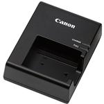 Canon LC-E10 Battery Charger for EOS Rebel T3, T5, T6