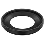 Canon ES-52 Lens Hood for EF 40mm f/2.8 STM Lens