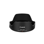 Canon EW-65B Lens Hood for EF 24mm and 28mm f/2.8 IS USM Lens