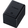 Canon BP-727 High Capacity Intelligent Lithium-Ion Battery Pack