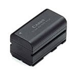 Canon BP-535 Lithium-Ion Battery (3500mAh)