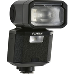 Fujifilm EF-X500 Flash
