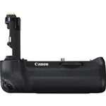 Canon BG-E16 Battery Grip for 7D Mark II Camera