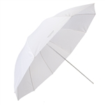 UMBRELLA 60in PROF SOFT LIGHT
