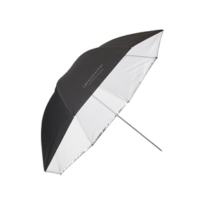 UMBRELLA 36in PROF CONVERTIBLE