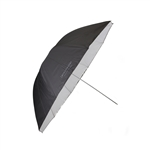 UMBRELLA 45in PROF CONVERTIBLE