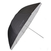 UMBRELLA 60in PROF CONVERTIBLE