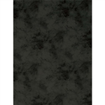 Promaster 6'X10' CHARCOAL Background