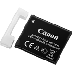 Canon NB-11LH Lithium-Ion Battery Pack