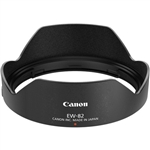 Canon EW-82 Lens Hood for EF 16-35mm f/4L IS USM Lens