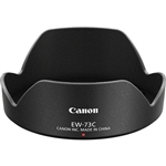 Canon EW-73C Lens Hood for EF-S 10-18mm f/4.5-5.6 IS STM Lens