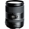 Tamron 28-300mm f3.5-6.3 Di VC PZD for Canon
