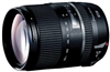 Tamron 16-300mm f/3.5-6.3 Di II VC PZD Macro for Canon