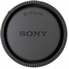 Sony ALC-R1EM Rear Lens Cap for Select E-Mount NEX Lenses